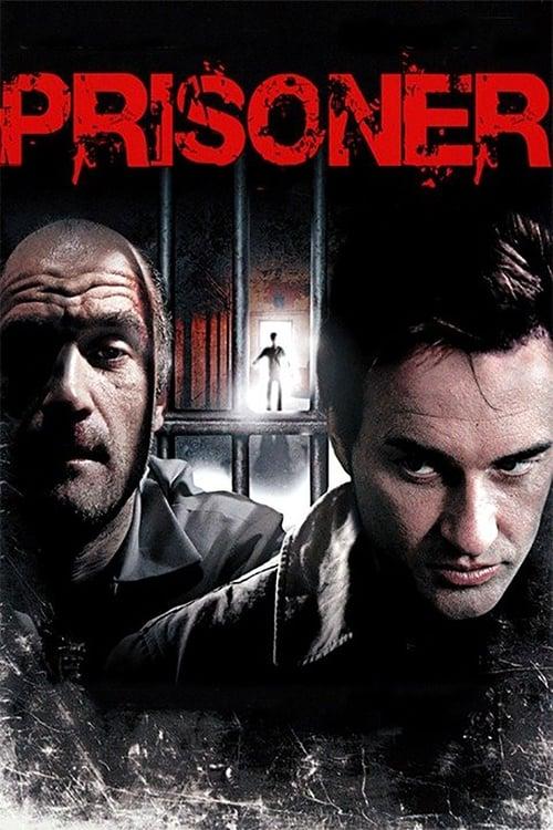 Film Prisoner In Guter Hd 1080p Qualität