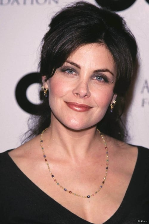 A picture of Sherilyn Fenn