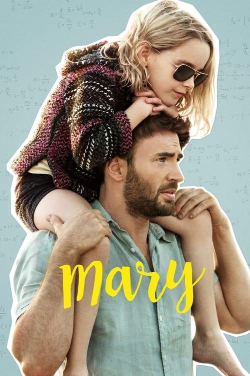 ➤ Mary (2017) streaming HD