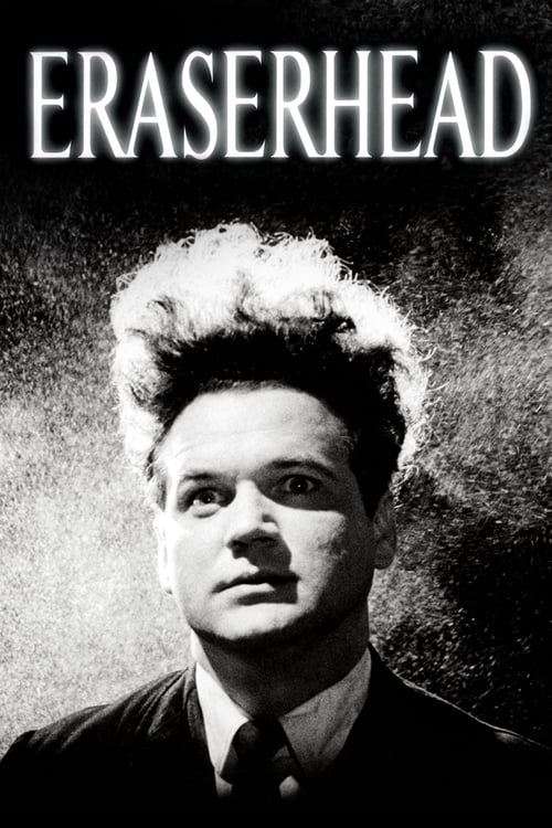 Streaming Eraserhead (1977) Movie Free Online