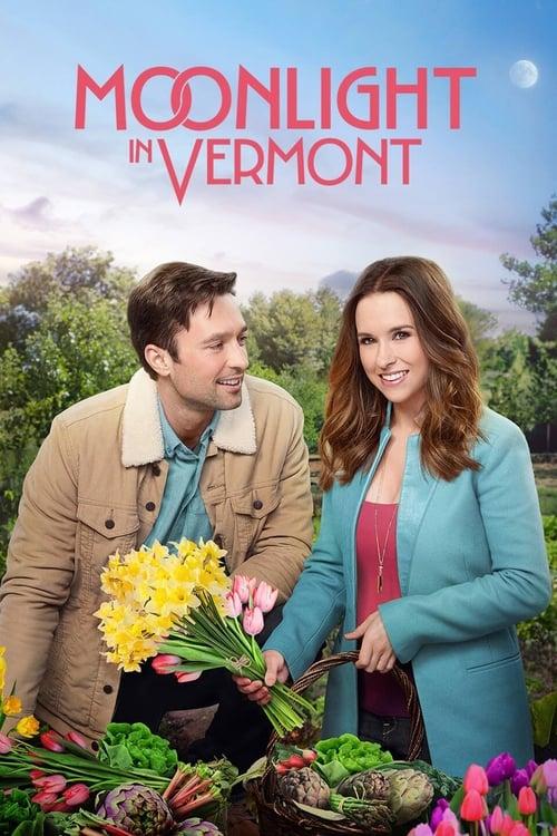 Mira La Película Moonlight in Vermont Con Subtítulos En Línea