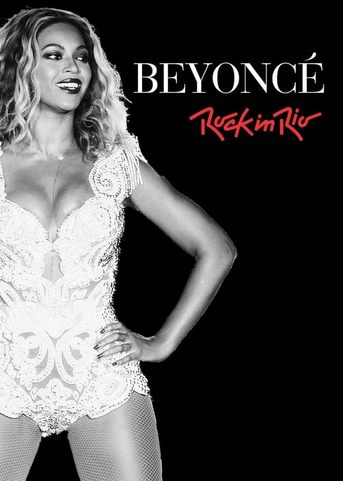 Beyoncé: Live in Rock in Rio 2013 (2013)