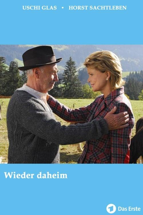 Mira La Película Wieder daheim Completamente Gratis