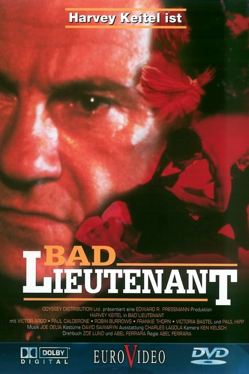 Film Bad Lieutenant In Guter Hd-Qualität 720p
