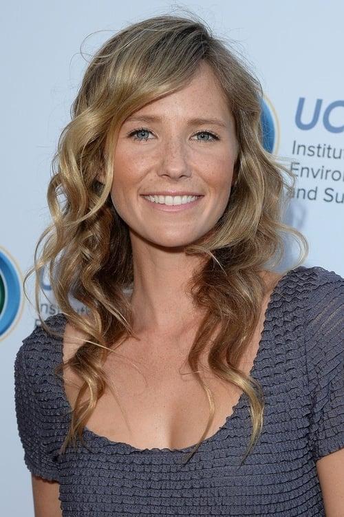 Lisa Marie Sheldon