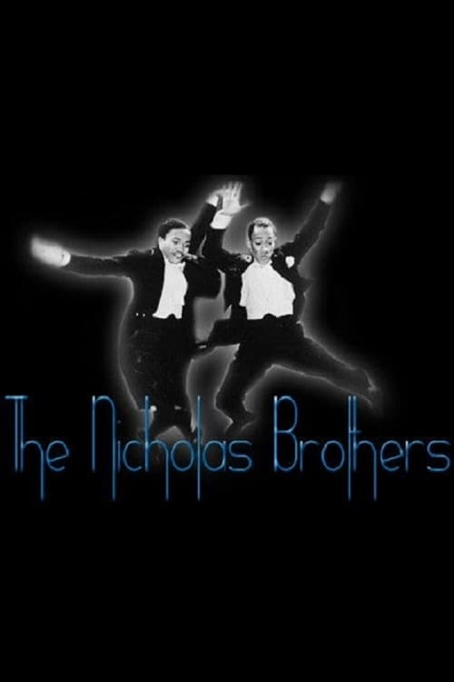 Assistir Nicholas Brothers Family Home Movies Online