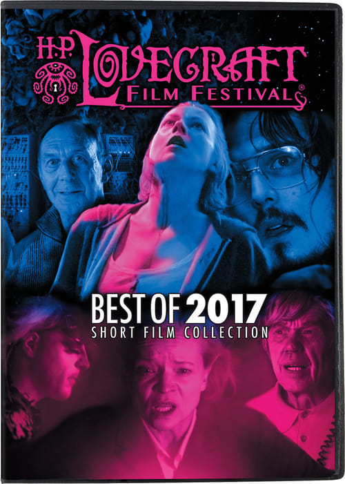 Película H. P. Lovecraft Film Festival Best of 2017 Completamente Gratis