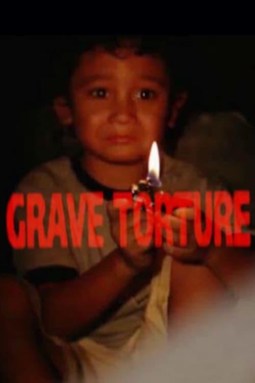 Mire Grave Torture En Buena Calidad