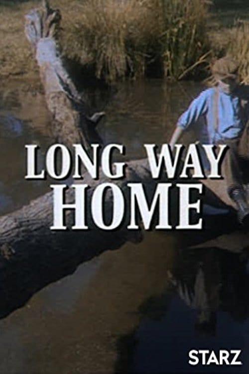 Mira La Película Franklin River Journey En Español En Línea