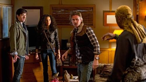 True Blood - Season 6 - Episode 3: You're No Good