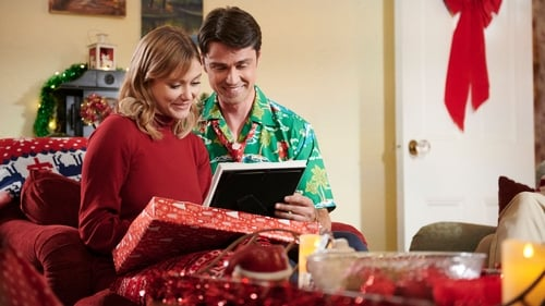 Grounded for Christmas Series for Free Online