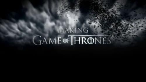Game of Thrones - Season 0: Specials - Episode 3: 3