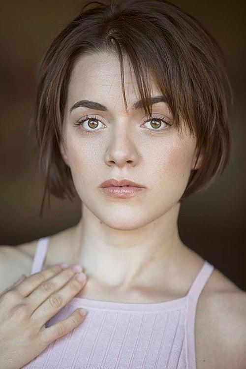 Nika Perrone