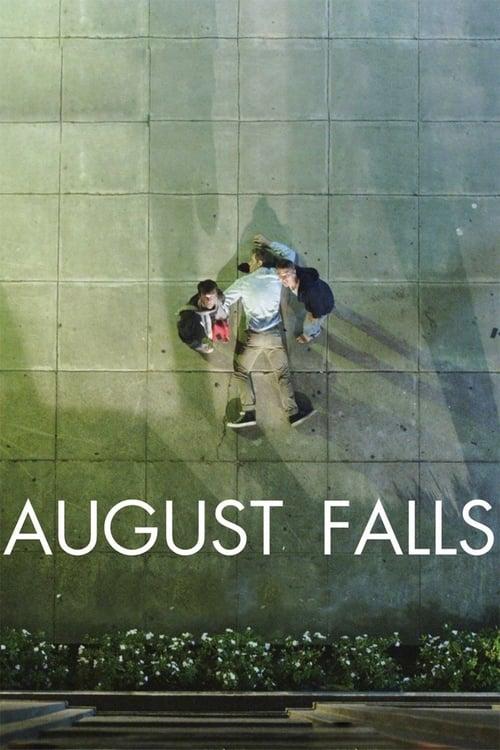 Baixar Filme August Falls Em Português