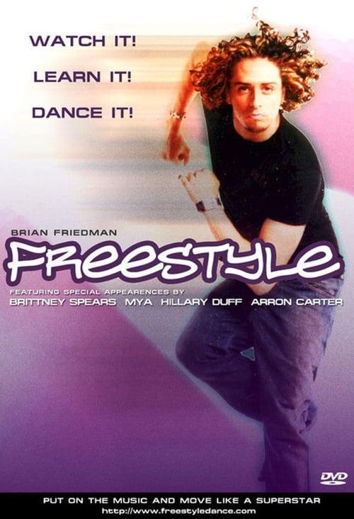 Freestyle (2004)