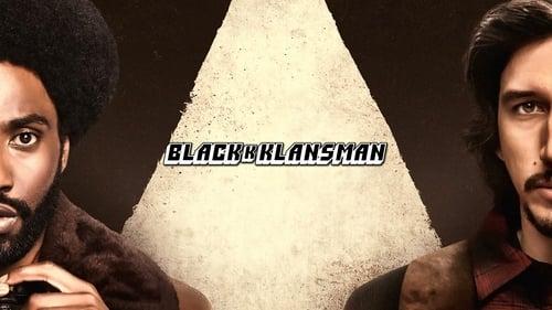 123MOVIES!! BlacKkKlansman (2018) FULL MOVIE FREE