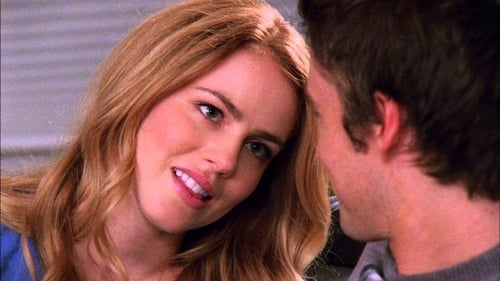 One Tree Hill - Season 7 - Episode 7: I and Love and You