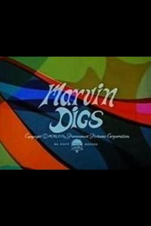 Assistir The Adventures of Young Indiana Jones: Mystery of the Blues Grátis Em Português
