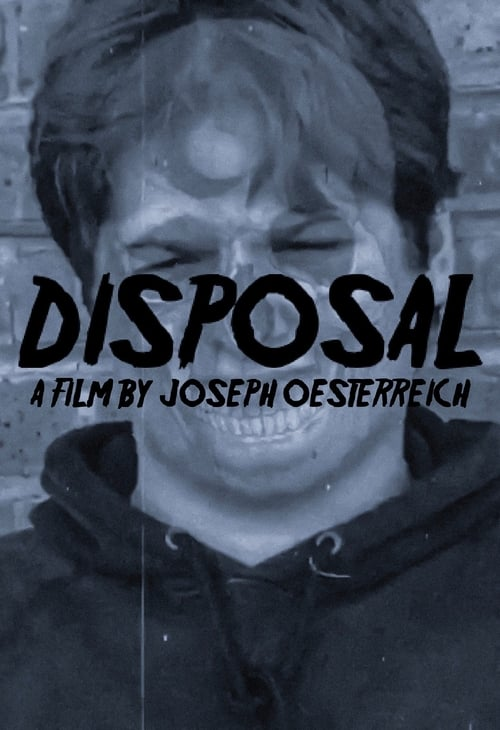Disposal behind the scenes