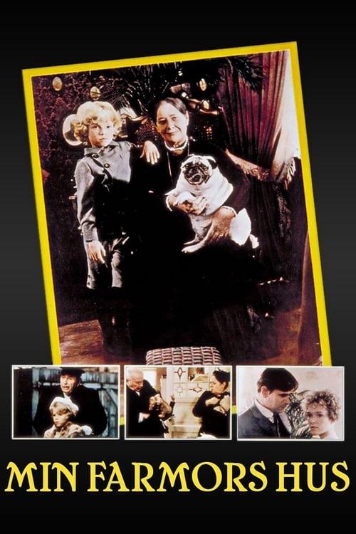 My Granny's House (1984)