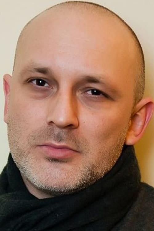 Vitaly Krivonos