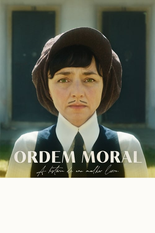 Watch Moral Order Online Thevideo
