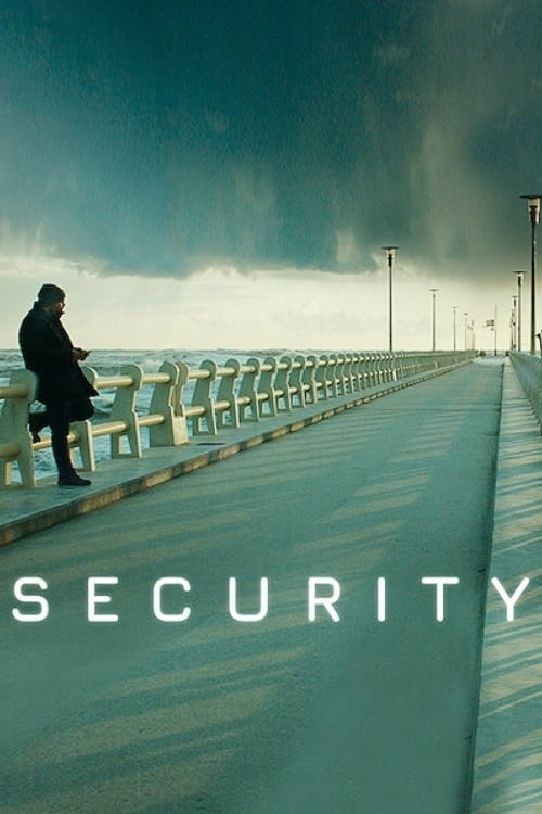 Security ( Güvenlik )