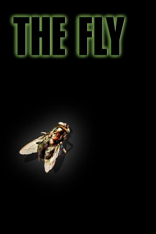 Streaming The Fly (1986) Full Movie