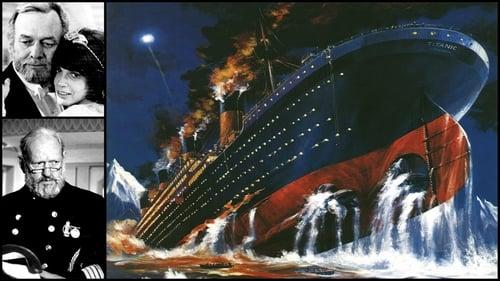 S.O.S. Titanic Streaming VF