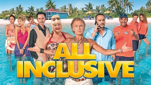 All Inclusive -  - Azwaad Movie Database