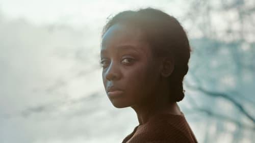 Assistir The Underground Railroad S01E01 – 1×01 – Dublado
