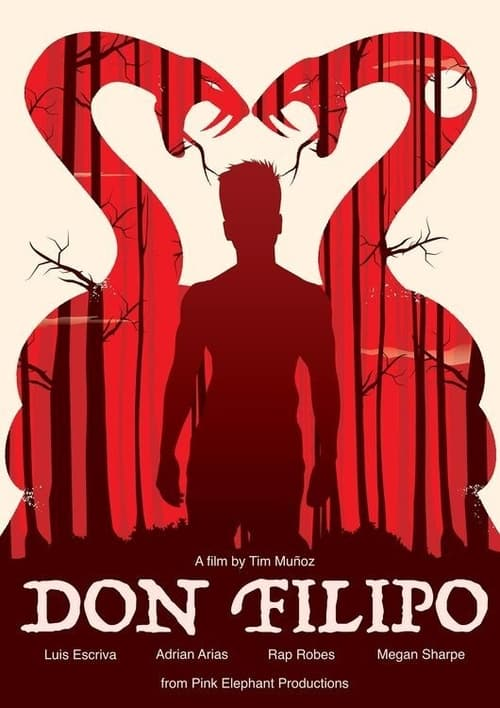 Don Filipo Online Hindi HBO 2017 Free Download