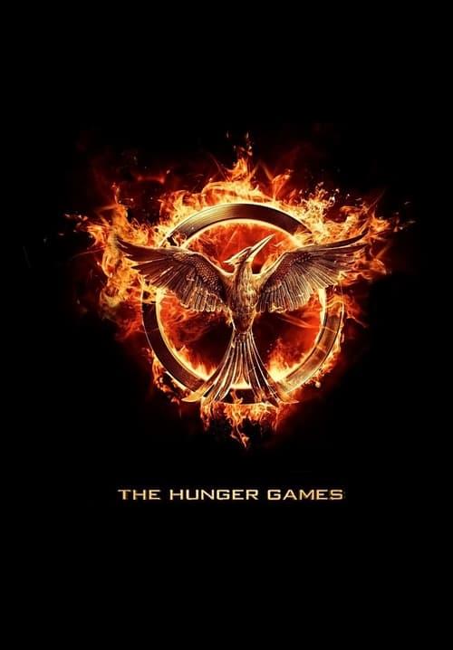 Hunger Games Book Mobi