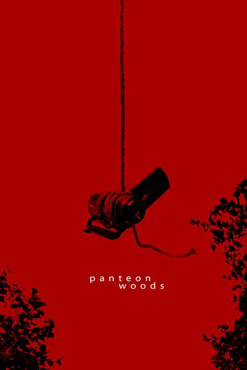Sledujte Film Panteon Woods Zdarma V Češtině