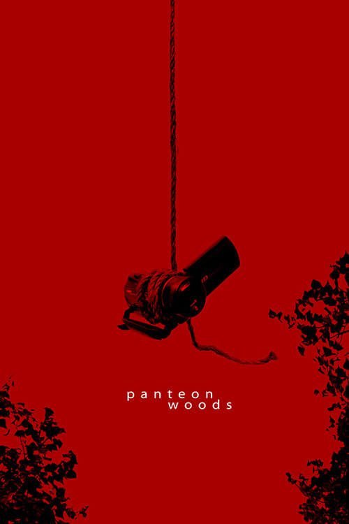 Mira La Película Panteon Woods En Buena Calidad Hd 720p