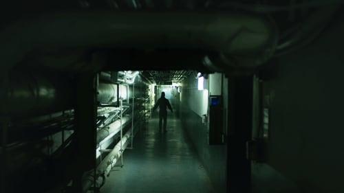 Mr. Robot - season_3.0 - Episode 6: eps3.5_kill-process.inc