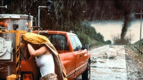 Twister 1996 Full Movie Subtitle Indonesia