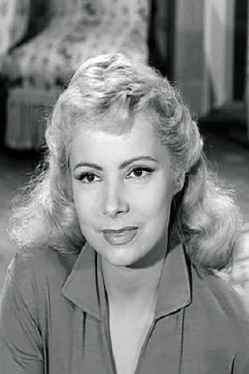 Geneviève Kervine