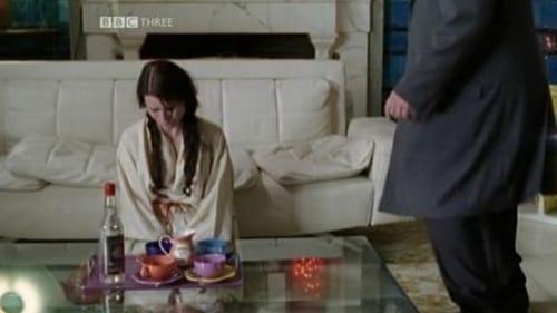 Spooks 2004 Bluray 720p: Series 3 – Episode Celebrity