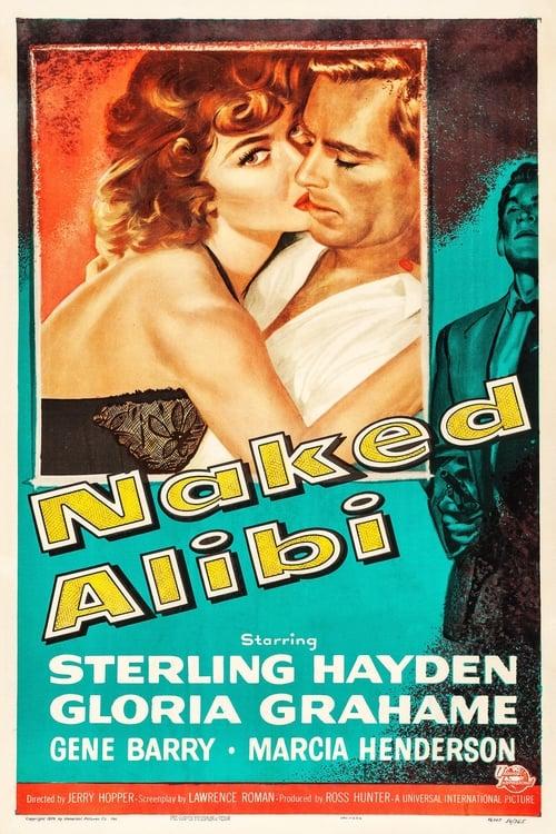 Film Ansehen Schwaches Alibi Online