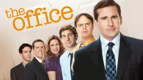 The Office - Season 0: Specials - Episode 15: Kevin's Loan: Exposed Wires