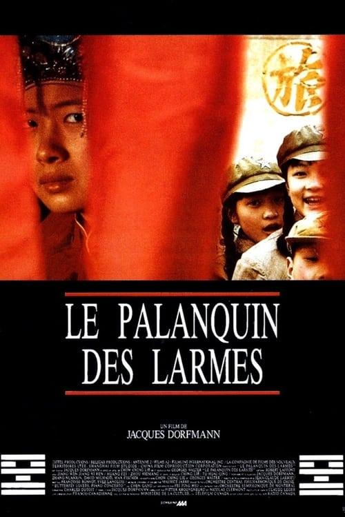 Filme Le palanquin des larmes De Boa Qualidade
