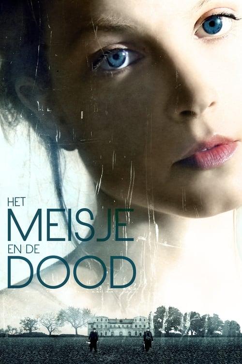 مشاهدة الفيلم Het Meisje en de Dood على الانترنت