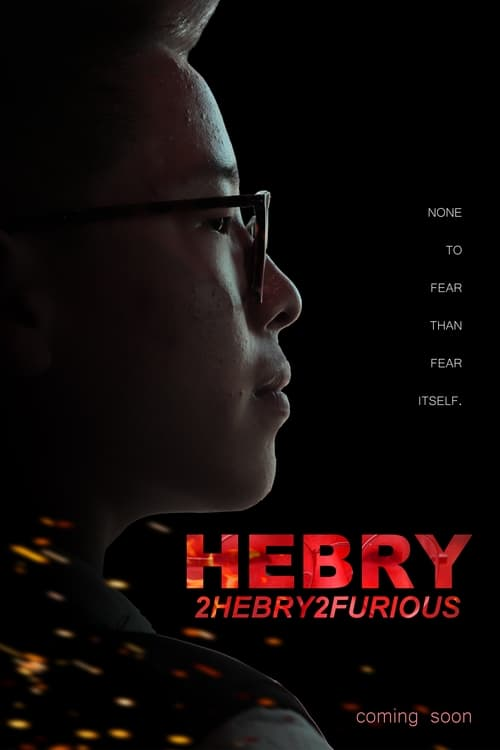 HEBRY: 2HEBRY2FURIOUS Online Hindi HBO 2017 Free Download
