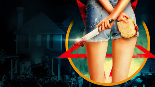The Babysitter - Dream girls can be a nightmare. - Azwaad Movie Database