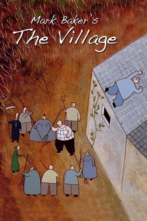 Mire The Village En Buena Calidad