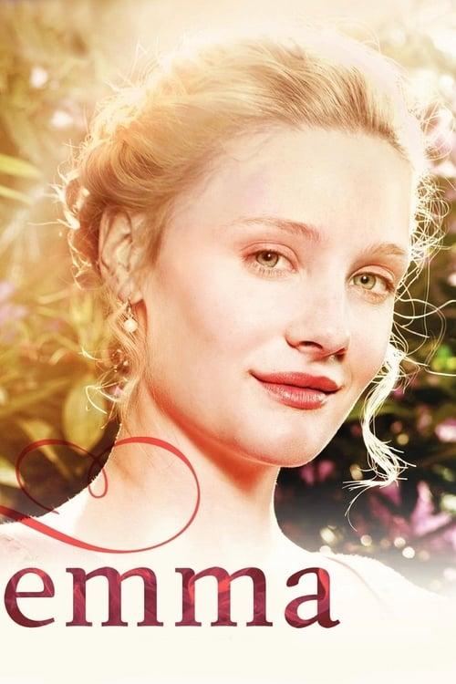 Subtitles Emma (2009) in English Free Download | 720p BrRip x264
