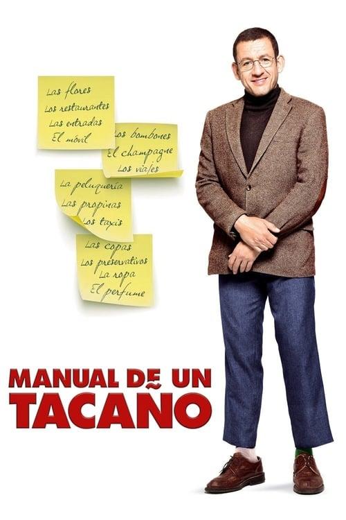 Película Manual de un tacaño En Español En Línea