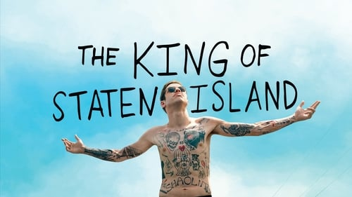 The King of Staten Island Episodes Watch Online