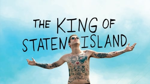 The King of Staten Island -  - Azwaad Movie Database
